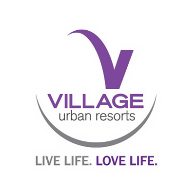 Village Hotels & Leisure Clubs