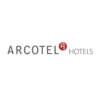 Arcotel Hotels & Resorts