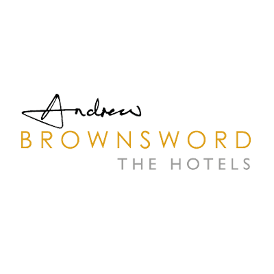 Brownsword Hotels