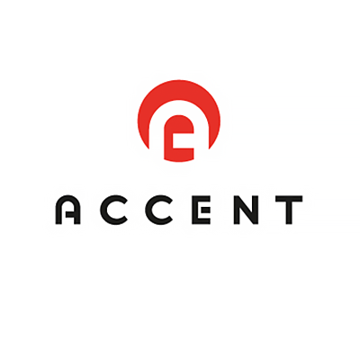 Accent Hotels