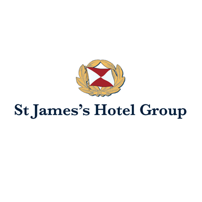 St. James Hotel Group