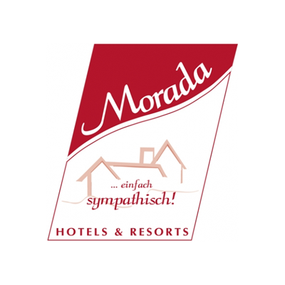 Morada Hotels & Resorts