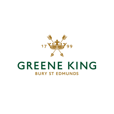Greene King's Pubs & Hotels