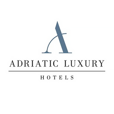 Adriatic luxury hotels in dubrovnik hotel chains for Luxury hotel chains