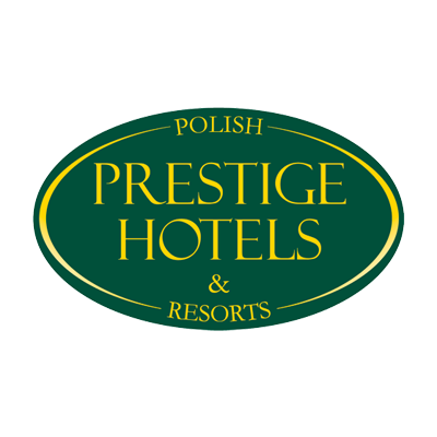 Polish Prestige Hotels & Resorts
