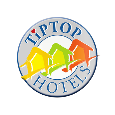 Tip Top Hotels
