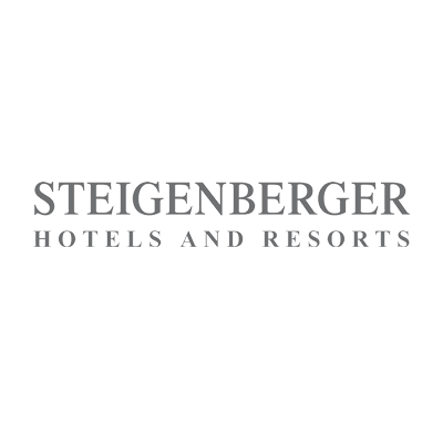 Steigenberger Hotels & Resorts