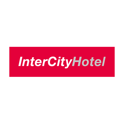 Intercityhotels