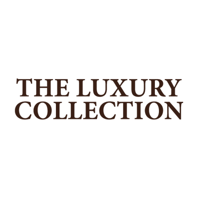 The Luxury Collection By Starwood