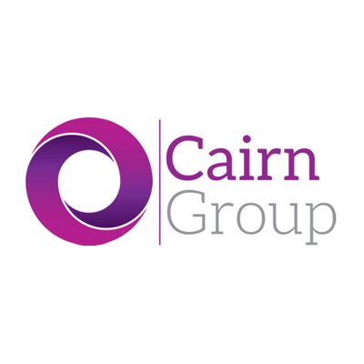 Cairn Hotels