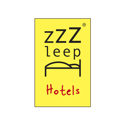 Zleep Hotels