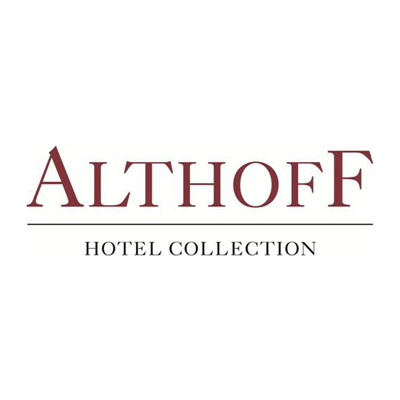 Althoff Hotel Collection