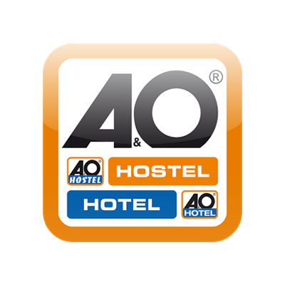 A&o Hotels & Hostels