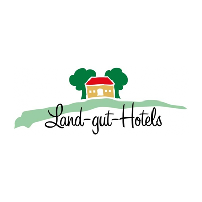 Land-gut-hotels