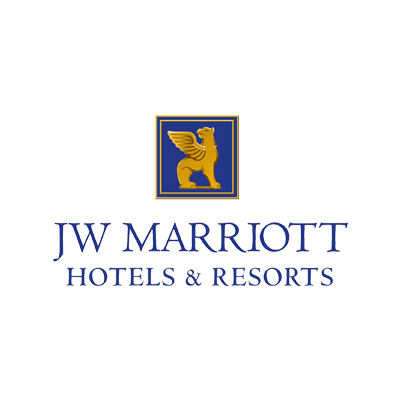 Jw Marriott Hotels & Resorts