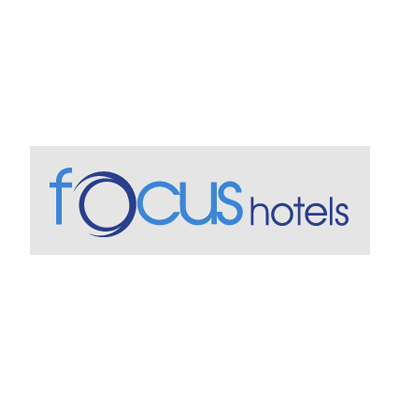 Focus Hotel Group