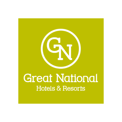 Great National Hotels