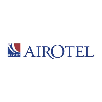Airotel Group